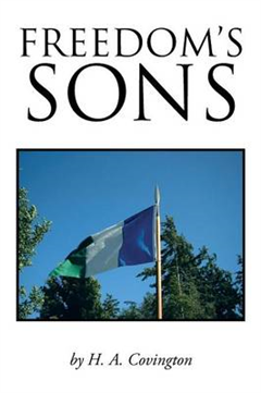 Freedom\'s Sons