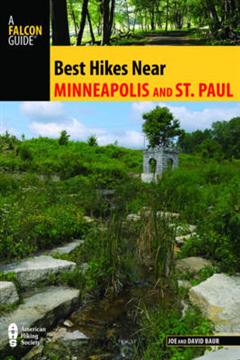 Best Hikes Near Minneapolis and Saint Paul
