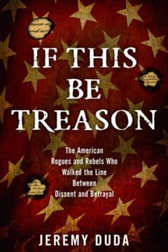 If This be Treason
