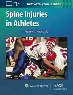 Spine Injuries in Athletes
