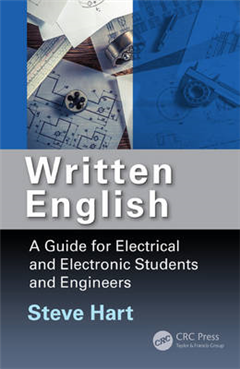 Written English
