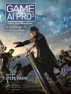 Game AI Pro 3