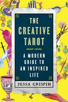 Creative Tarot