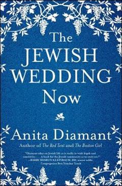 Jewish Wedding Now