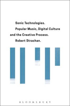 Sonic Technologies