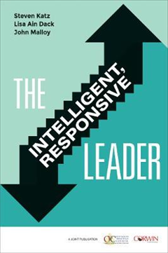 Intelligent, Responsive Leader