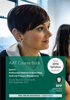 AAT Cash & Treasury Management