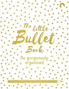 Little Bullet Book