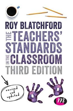 Teachers' Standards in the Classroom