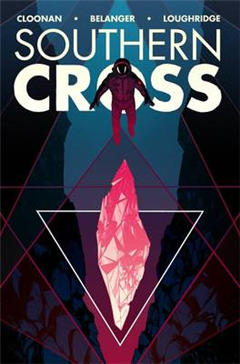 Southern Cross Volume 2