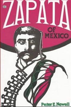 Zapata of Mexico
