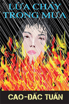 Fire in the Rain: Vietnamese Language Version: Lua Chay Trong Mua