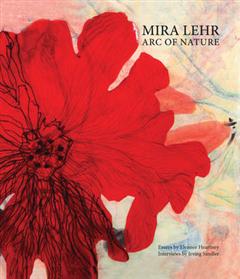 Mira Lehr: ARC of Nature