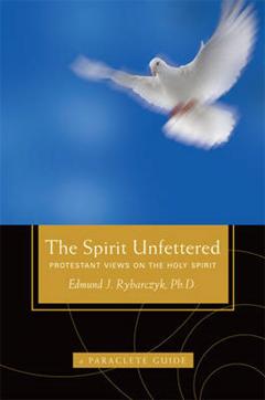 Spirit Unfettered
