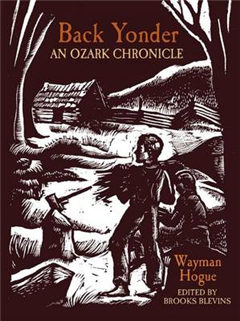 Back Yonder: An Ozark Chronicle