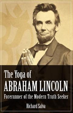 Yoga of Abraham Lincoln