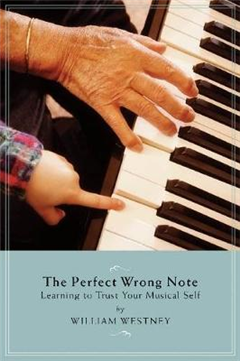 Perfect Wrong Note