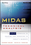 MIDAS Technical Analysis: A VWAP Approach to Trading and Investing in Today\'s Markets