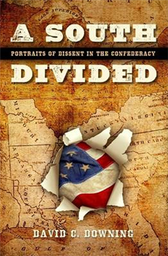 South Divided