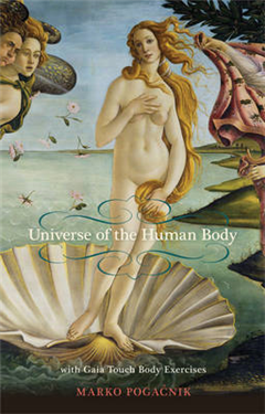 The Universe of the Human Body