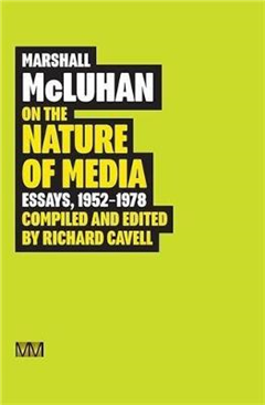 On The Nature Of Media