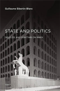 State and Politics