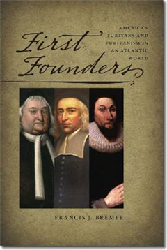 First Founders
