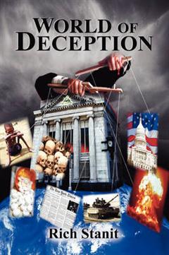 World of Deception