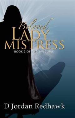 Beloved Lady Mistress