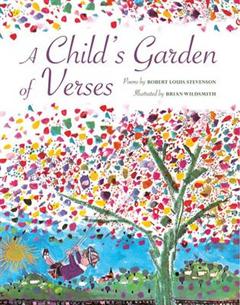 A Child\'s Garden of Verses