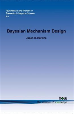 Bayesian Mechanism Design