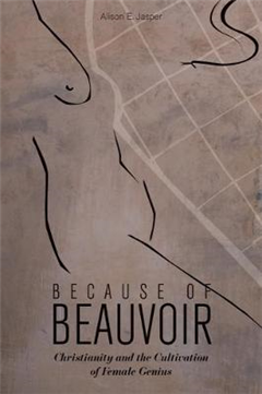 Because of Beauvoir