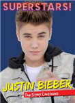 Superstars! Justin Bieber: The Story Continues