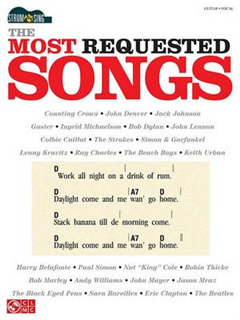 Most Requested Songs