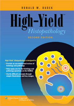 High-yield Histopathology