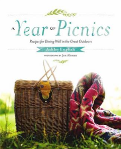 Year Of Picnics, A
