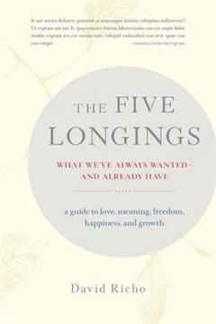 Five Longings