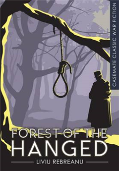 Forest of the Hanged