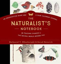 Naturalist's Notebook