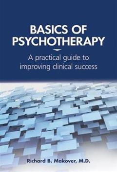 Basics of Psychotherapy