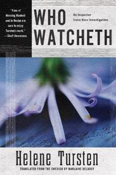 Who Watcheth