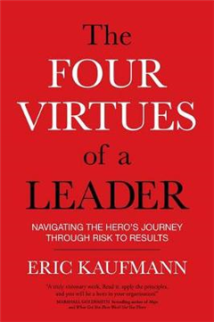 Four Virtues of a Leader