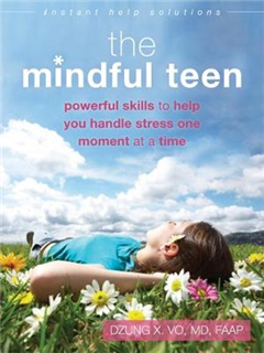 Mindful Teen