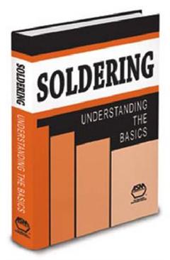 Soldering: Understanding the Basics