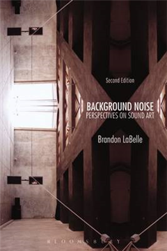 Background Noise, Second Edition