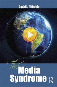 Media Syndrome