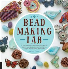 Bead-Making Lab