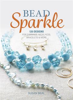 Bead Sparkle