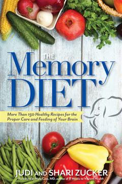 Memory Diet