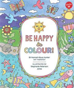 Be Happy & Colour